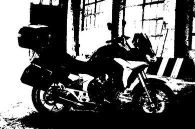 2015新钱江龙_摩托欧耶 - 中国摩友的摩托车资讯交流平台 摩托车 摩友 摩托 ...
